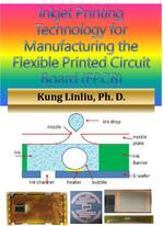 Inkjet Printing Technology for Manufacturing the Flexible Printed Circuit Board