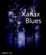 Xanax Blues