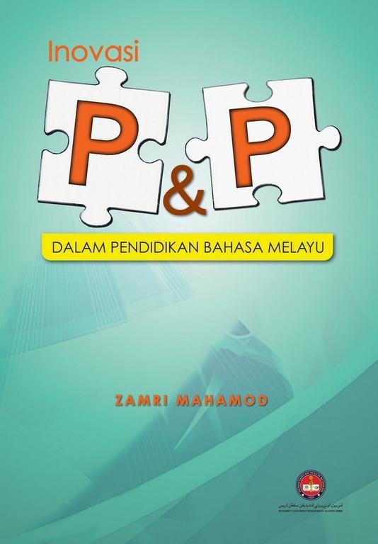 Inovasi P & P dalam Pendidikan Bahasa Melayu