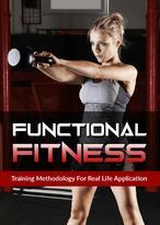新時代英語學習方法/FunctionalFitness