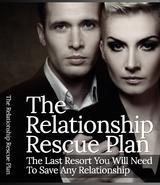 新時代英語學習方法/THE RELATIONSHIP RESCUE PLAN