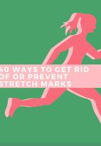 40_Ways_to_Get_Rid_of_Stretch_Marks