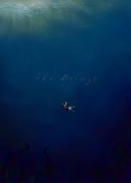 克蘇魯TRPG劇本集02 - The Deluge