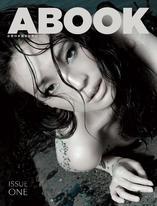 ABOOK 01