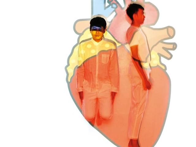 心跳太慢或太快 可能致命?