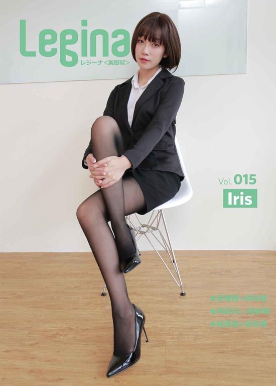 Legina レジーナ 美腿幫 Vol.016